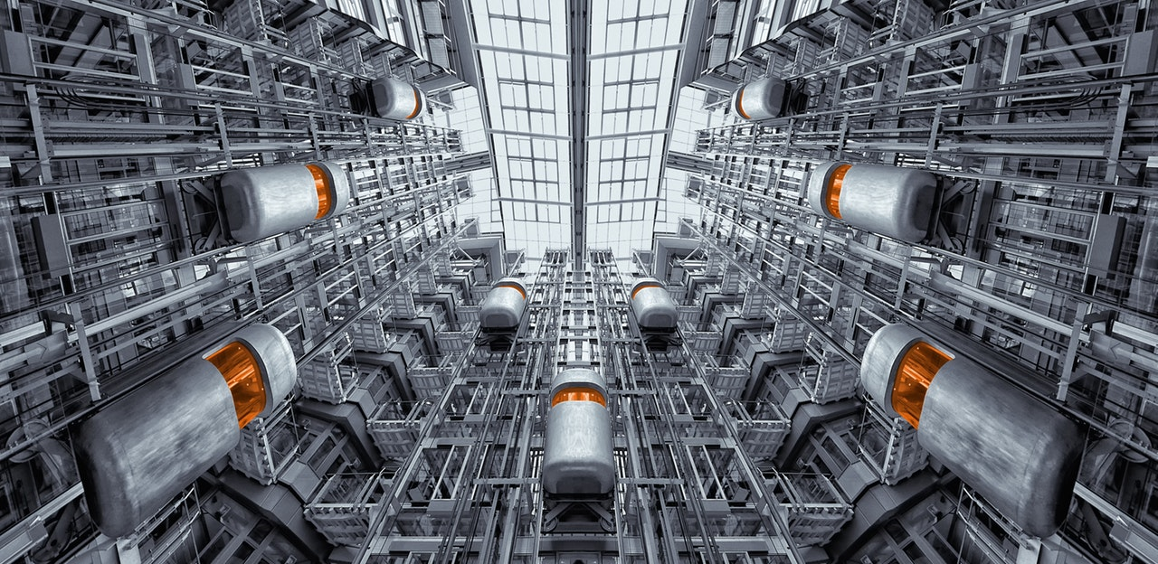 industrial_up_medium