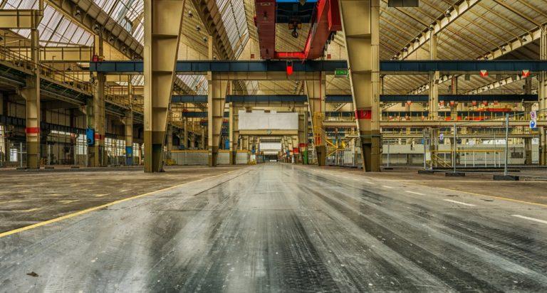 manufacturing-medium