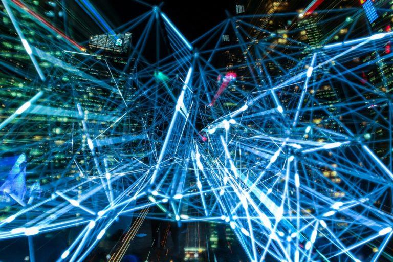 software-architecture-medium