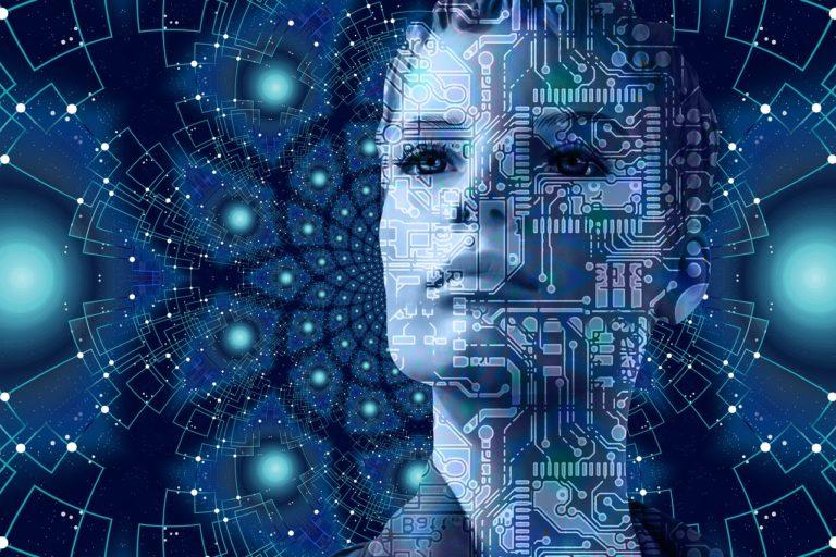 Future Computing